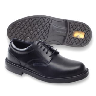 Deer Stags Times Men's Dress Shoes