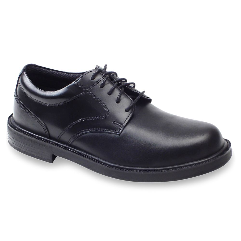 Stags Times Men's Dress Shoes