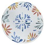 Food Network? Summer Print Placemat