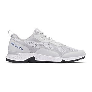 Columbia Vitesse Men's Sneakers