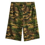 Boys 8-20 Urban Pipeline? Sleep Shorts in Regular & Husky