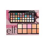 e.l.f. 50 Color Eye and Face Palette