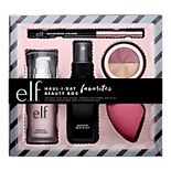 "e.l.f. ""Best of"" Beauty Box"