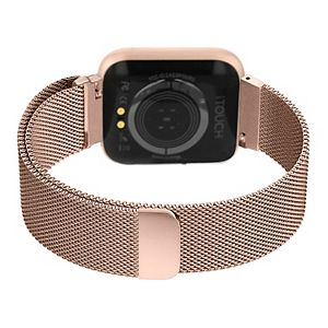 iTouch Air 3 Mesh Strap Smart Watch