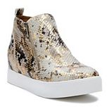 Coconuts by Matisse Matty Women's Sneakers