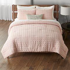 Queen Size Comforters Comforter Sets, Kohls Queen Bedding Set