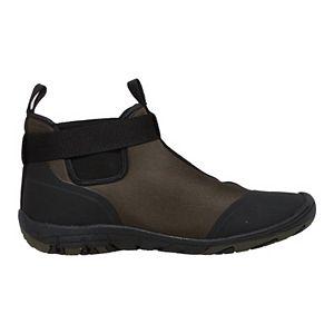 Aquatecs Wader Men's Water Shoes