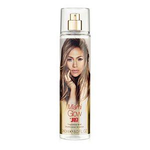 Jennifer Lopez Miami Glow Body Mist