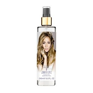 Jennifer Lopez Jlust Body Mist