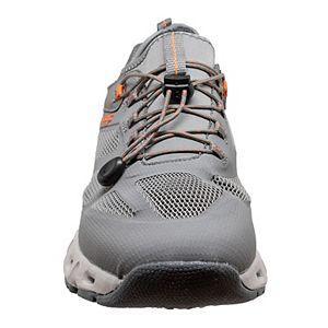 RocSoc Classic Men's Trail Shoes