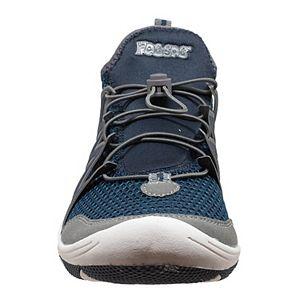 RocSoc Speed Lace II Men's Water Shoes