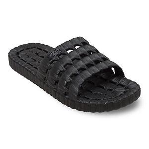 Tecs Relax Men's Slide Sandals