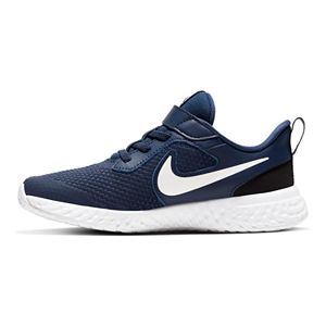 Nike Revolution 5 Preschool Kids' Shoes