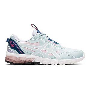 ASICS GEL-QUANTUM 90 3 Women's Running Shoes