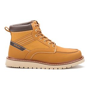 Xray Strubby Men's Ankle Boots