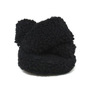 Yoki Chany 06 Women's Slippers