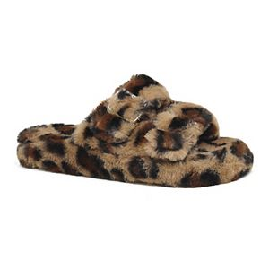 Yoki Snuggles 17 Women's Slippers
