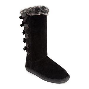 sugar Proper Women's Tall Winter Boots