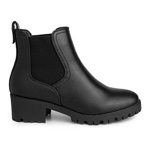 sugar Kelce Women's Chelsea Boots