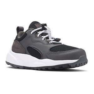 Columbia Pivot Boys' Hiking Shoes