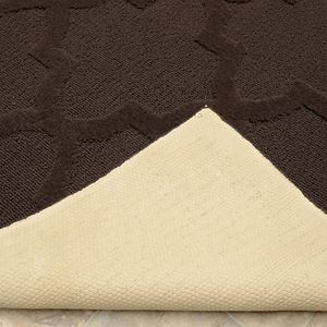 Garland Quatro Rug