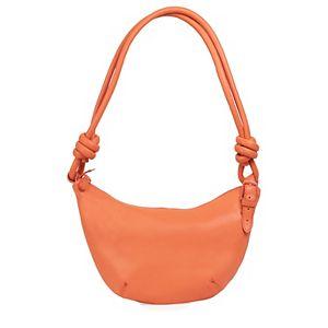 Create & Cultivate Adjustable Sling Bag