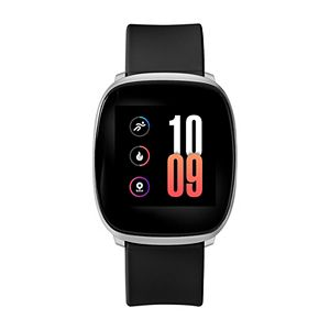 iConnect® by Timex Premium Active Black - TW5M38800SO