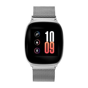iConnect® by Timex Premium Active Mesh Smart Watch - TW5M39000SO