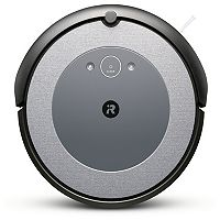 iRobot Roomba i3 Wi-Fi Connected Robotic Vacuum