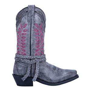 Laredo Fern Women's Cowboy Boots