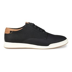 Vance Co. Aydon Men's Casual Sneakers