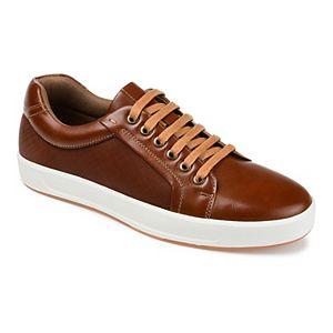 Vance Co. Maxx Men's Casual Sneakers