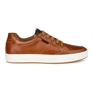 Vance Co. Nelson Men's Casual Sneakers