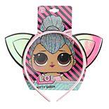 Girls L.O.L. Surprise! Cat Ears Headband