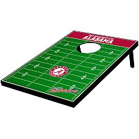 Alabama Crimson Tide Tailgate Toss Beanbag Game