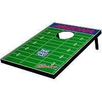 Arizona Wildcats Tailgate Toss Beanbag Game