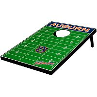 Auburn Tigers Tailgate Toss Beanbag Game