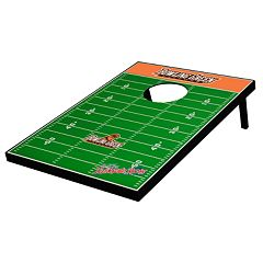 Bowling Green Falcons Tailgate Toss Beanbag Game