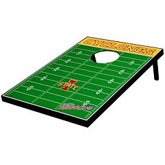 Iowa State University Cyclones Tailgate Toss™ Beanbag Game