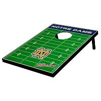 Notre Dame Fighting Irish Tailgate Toss Beanbag Game