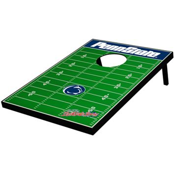 Penn State Nittany Lions Tailgate Toss Beanbag Game