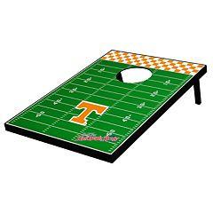 Tennessee Volunteers Tailgate Toss Beanbag Game
