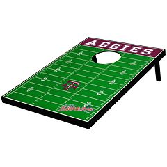 Texas A&M Aggies Tailgate Toss Beanbag Game