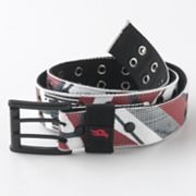 Tony Hawk Grommet Belt