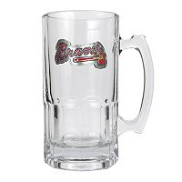 Atlanta Braves Macho Mug