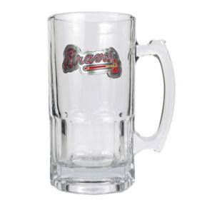 Atlanta Braves Macho Mug