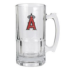 Los Angeles Angels of Anaheim Macho Mug