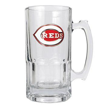 Cincinnati Reds Macho Mug