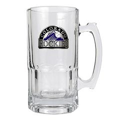 Colorado Rockies Macho Mug