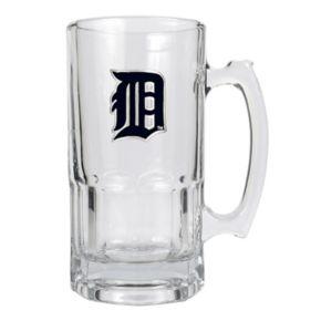 Detroit Tigers Macho Mug